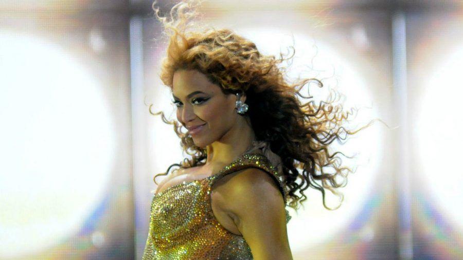 Beyoncé hat noch viel vor - besonders im Privaten. (mia/spot)