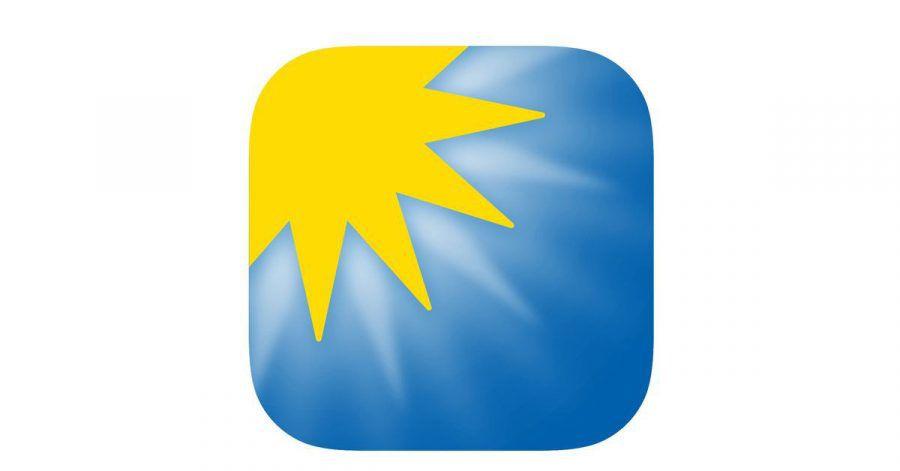 «WeatherPro» verspricht verlässliche Wettervorhersagen von echten Profis.