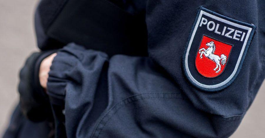 Die Polizei ermittelt inzwischen in mehr als 40 Fällen.
