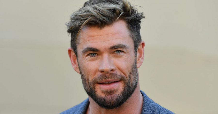 Der Götter-Saga-Film «Thor: Love and Thunder» mit Chris Hemsworth soll 2022 in die Kinos kommen.