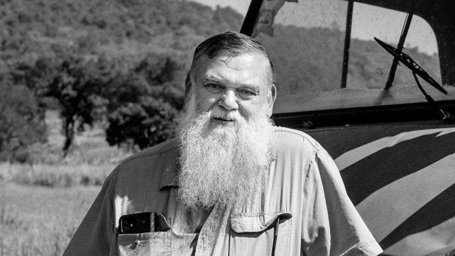 Bauer Werner aus Südafrika wurde 64 Jahre alt. (stk/spot)