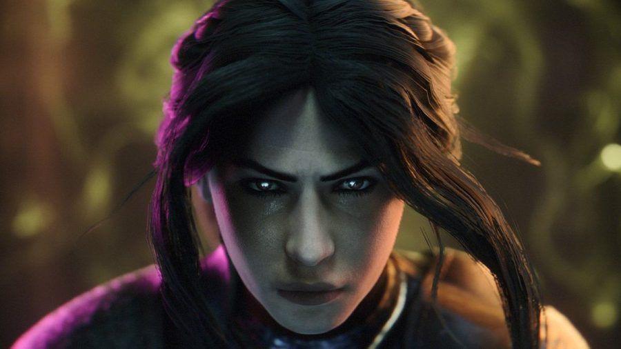 """Die """"XCOM""""-Macher arbeiten an einem Taktik-Rollenspiel mit dem Titel """"Marvel's Midnight Suns"""". (wue/spot)"""