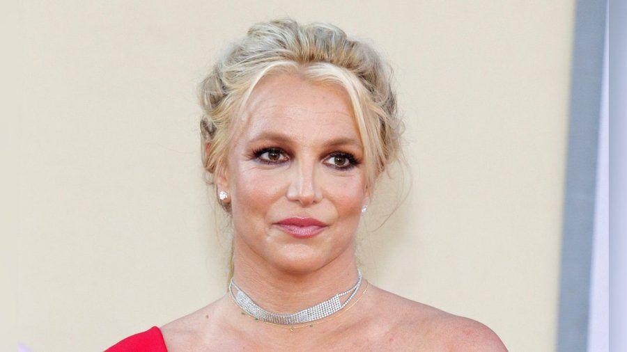 Der Anwalt von Britney Spears setzt sich für eine schnellstmögliche Entlassung ihres Vaters als Vormund ein. (wue/spot)