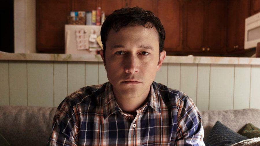 """Joseph Gordon-Levitt spielt in """"Mr. Corman"""" einen Lehrer, der mit seinem Leben hadert. (wag/spot)"""