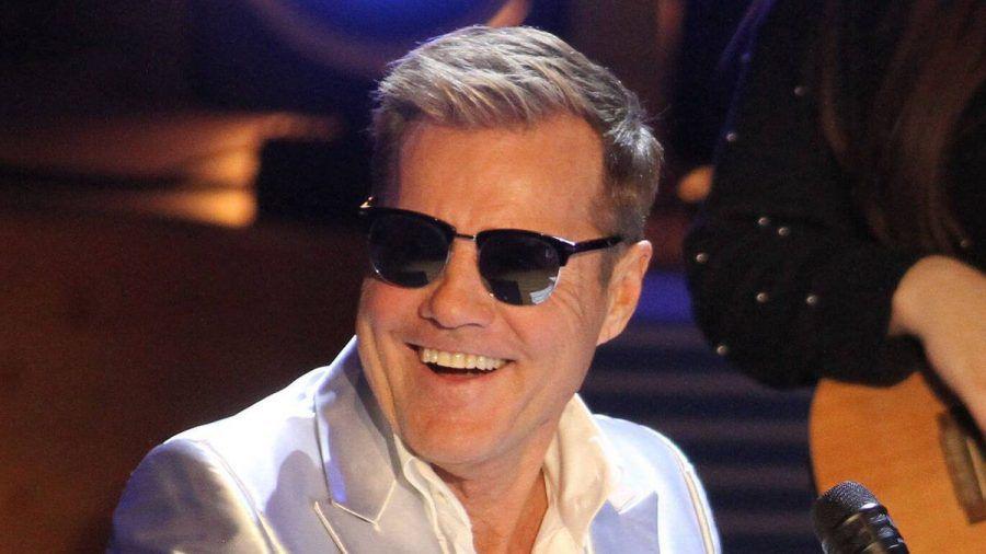 Dieter Bohlen will ins Fernsehen zurückkehren (rto/spot)