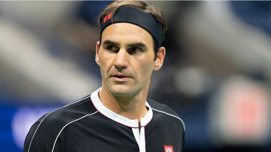 Roger Federer feiert am 8. August seinen 40. Geburtstag. (kms/spot)