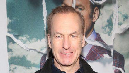 """Als schmieriger Anwalt Saul Goodman aus """"Breaking Bad"""" wurde Bob Odenkirk weltberühmt. (stk/spot)"""
