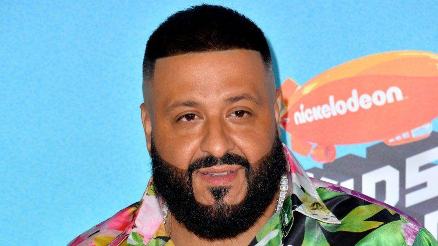DJ Khaled ist nach einer Covid-19-Erkrankung wieder genesen. (wue/spot)