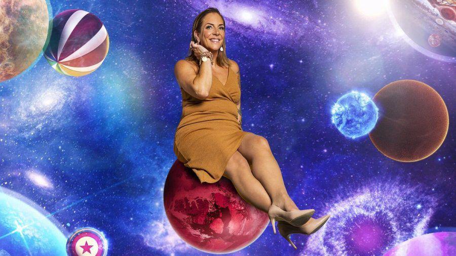 """Neben Daniela Büchner werden auch drei weitere Promis am Freitag live in der Eröffnungsshow bei """"Promi Big Brother"""" einziehen. (wue/spot)"""