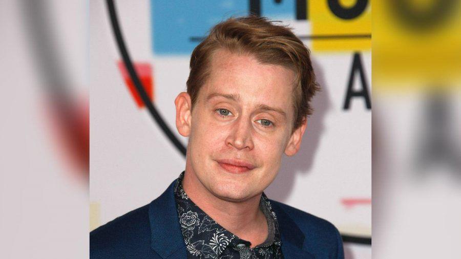 Fans dürfen sich auf ein Comeback von Macaulay Culkin freuen.  (smi/spot)