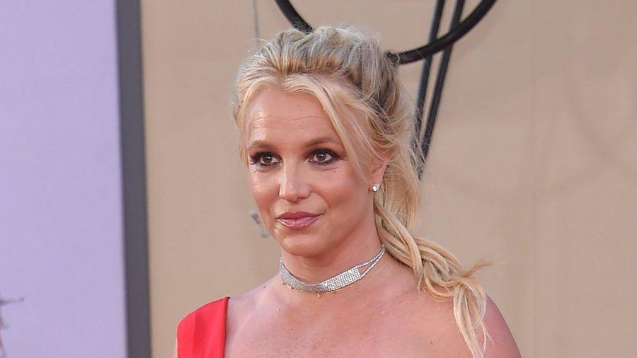 Der Vater von Britney Spears wird vorerst nicht als Vormund entlassen. (wue/spot)