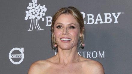 Julie Bowen, ein TV-Star mit ungeahnten Qualitäten. (stk/spot)