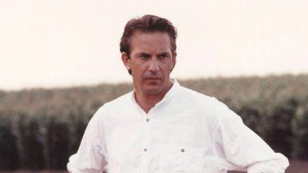 """Kevin Costner in """"Feld der Träume"""". (smi/spot)"""