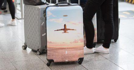 Ein neuer Reisesicherungsfonds soll Pauschalreisende im Fall einer Pleite ihres Veranstalters besser schützen.