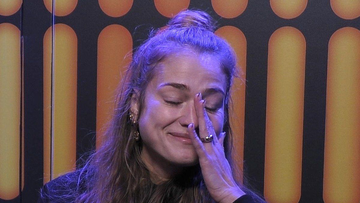 """Überraschung bei """"Promi Big Brother"""": Mimi steigt aus!"""