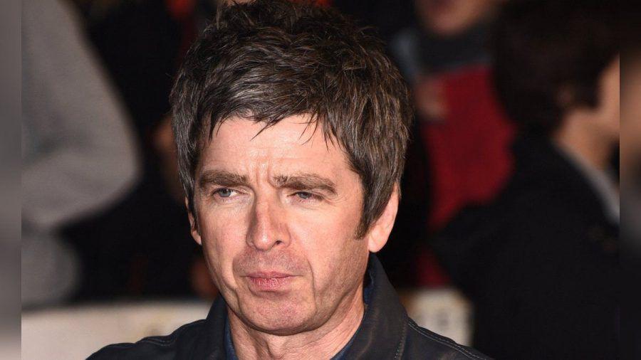 Noel Gallagher will sich und seiner Leber eine Alkohol-Pause gönnen. (stk/spot)
