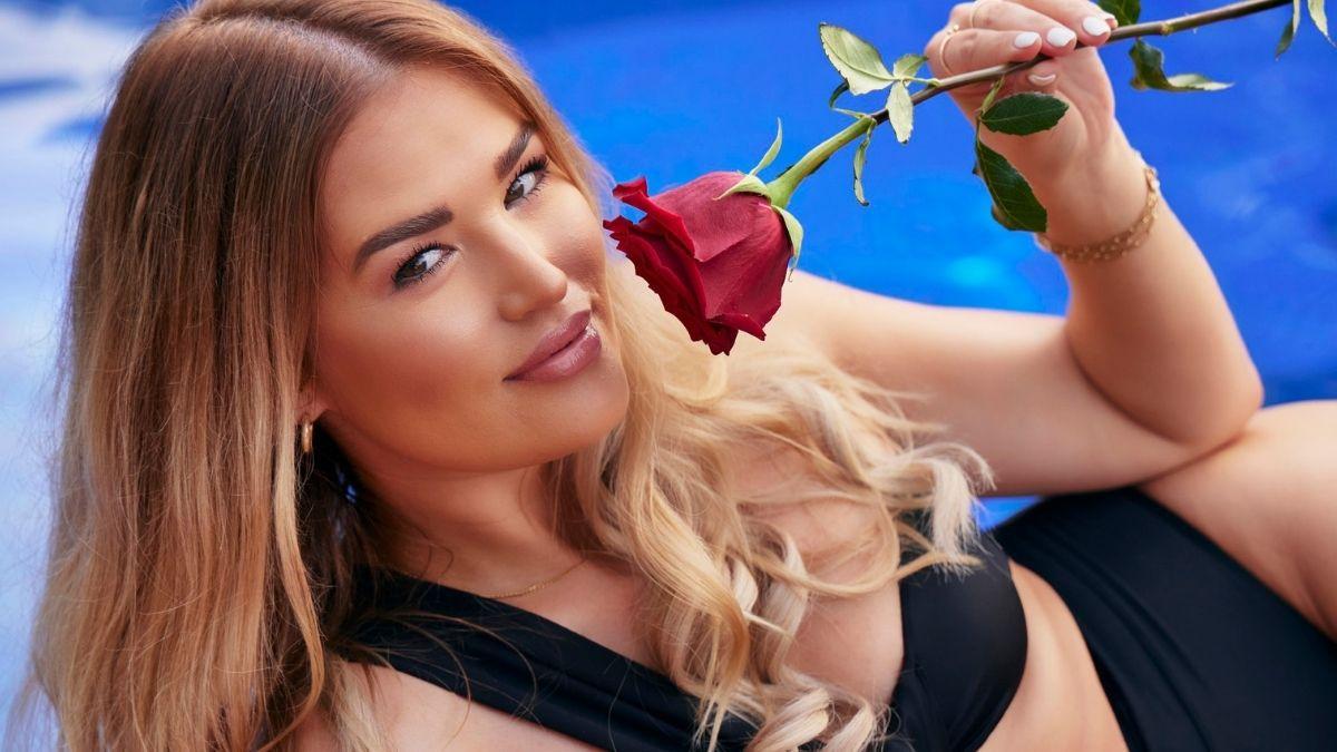 """Bachelor in Paradise"" 2021: Das sind die Single-Frauen"