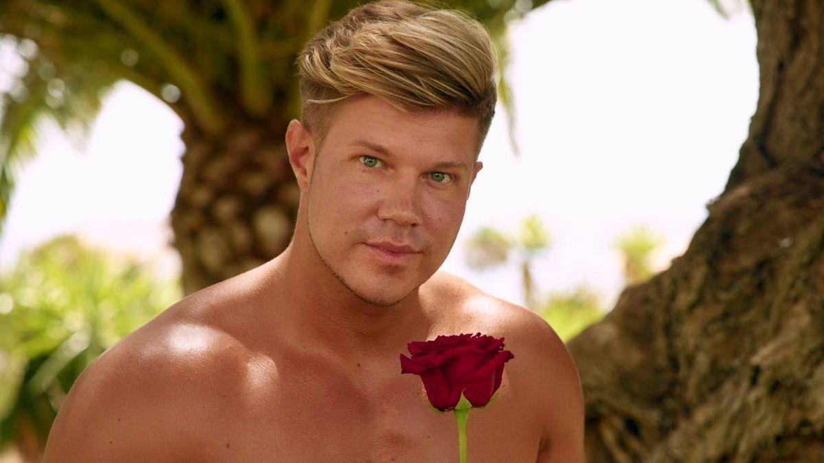 """""""Bachelor in Paradise"""": Serkan, Ioannis und Co., das sind die Single-Männer"""