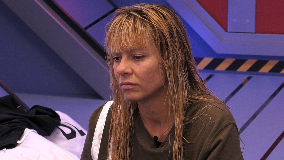 Rätselraten um die seltsame Anglerin Barbara Kijewski geht weiter