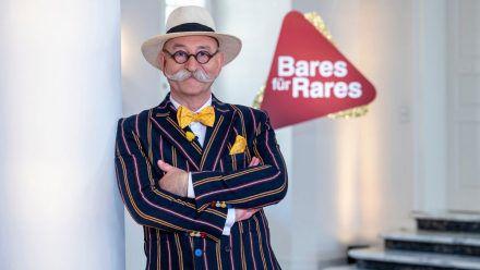 """""""Bares für Rares"""" Spezial: Die Lieblingsstücke der Sendung"""