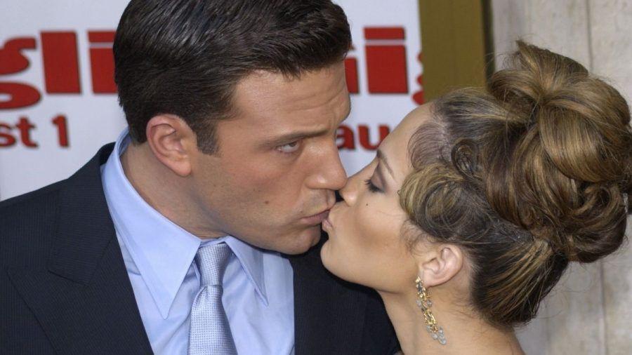 Kann Ben & Jennys Liebes Comeback was werden? Diese Paare sind süchtig nach Klunkern, Kirchenglocken und Krisen!