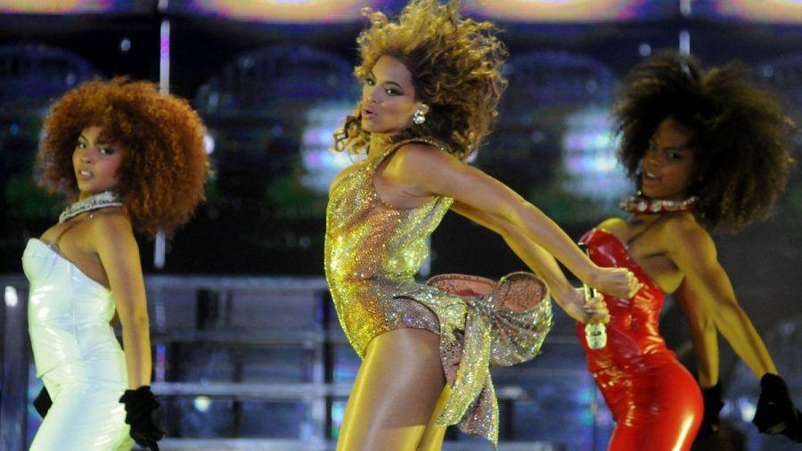 Beyoncé: Hat sie bleibende Schäden vom ständigen Tour-Stress?