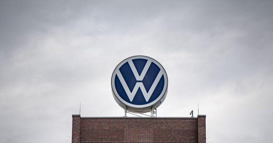 Auch Diesel-Kläger, die ihr vom Abgasskandal betroffenes Auto behalten wollen, haben Anspruch auf Schadenersatz von VW.