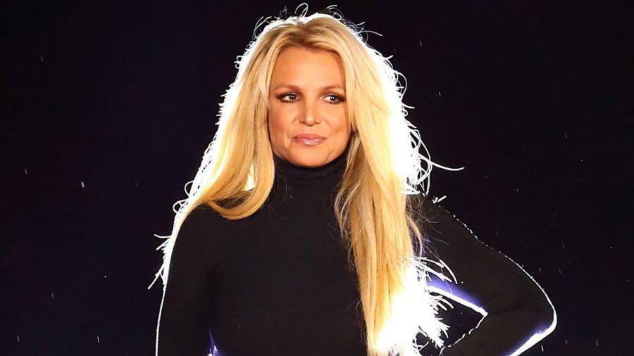 Britney Spears zieht sich von Instagram zurück