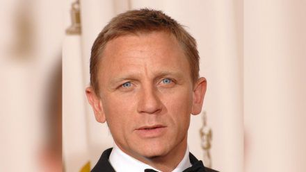 Keiner verdient aktuell mehr als Daniel Craig. (mia/spot)