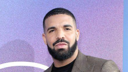 Drakes letztes Album erschien 2018  (rto/spot)