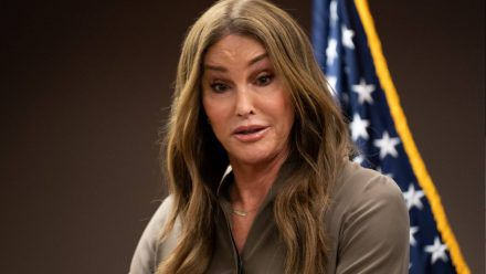 """Ist Caitlyn Jenner bald bei """"Promi Big Brother""""?"""