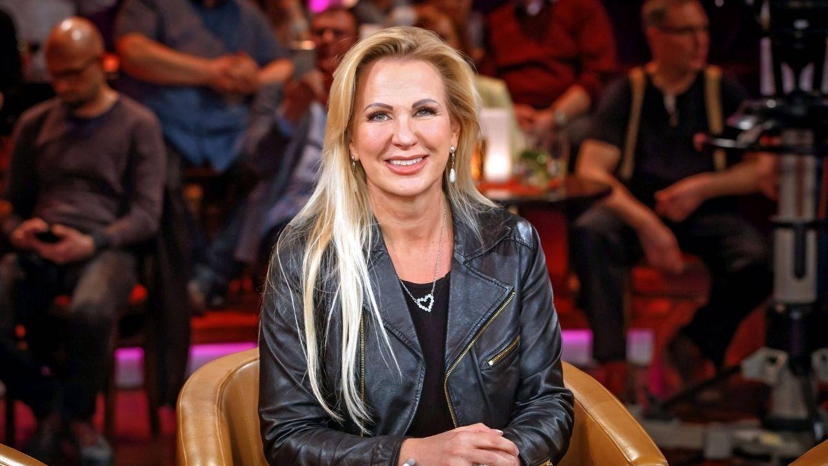 """Wendler-Ex Claudia Norberg wieder vergeben """" class=""""size-full wp-image-958939"""