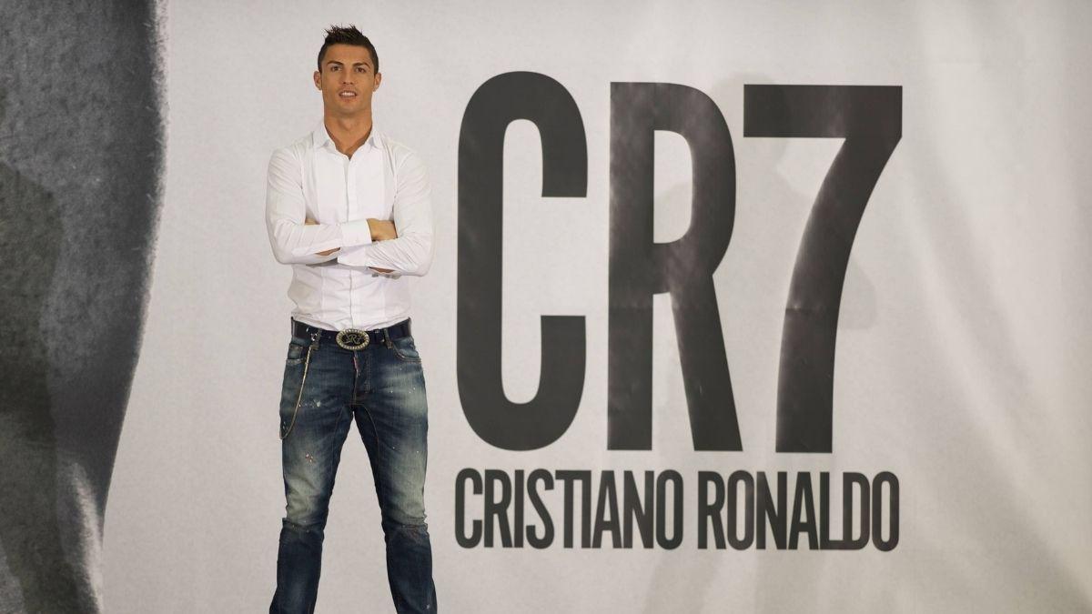 "Neuer Rekord: Wie das Netz den Wechsel von Cristiano Ronaldo feiert"" class=""size-full wp-image-957748"