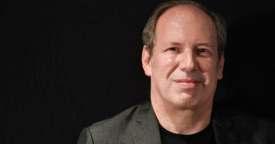 Der Filmkomponist Hans Zimmer mag die Stille.