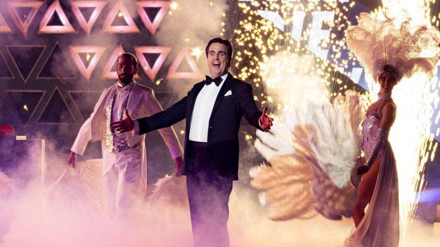 Wird Bastian Pastewka seine Show behalten? (eee/spot)