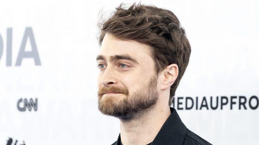Ist Daniel Radcliffe wirklich so stinknormal?