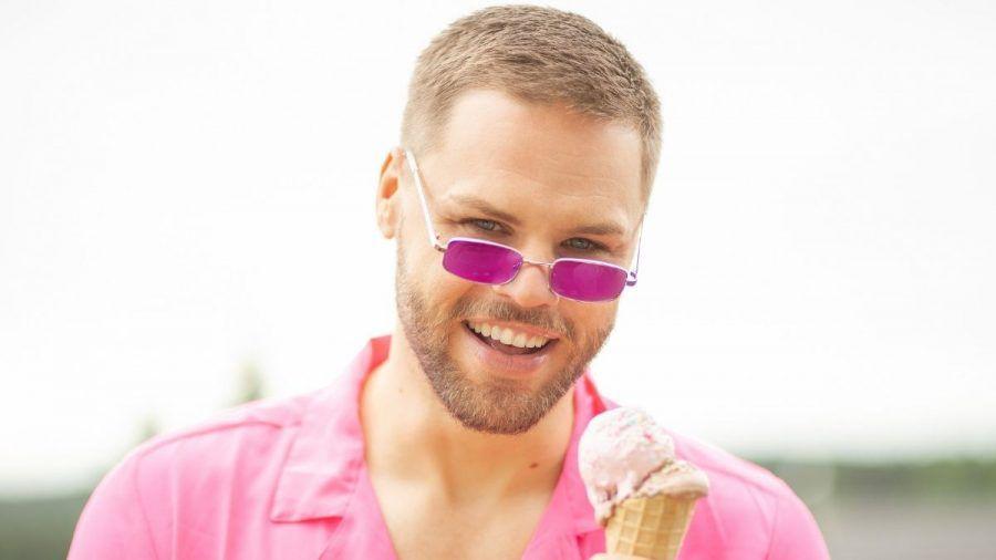 DSDS-Sieger Daniel Schuhmacher wurde erpresst, weil er schwul ist!