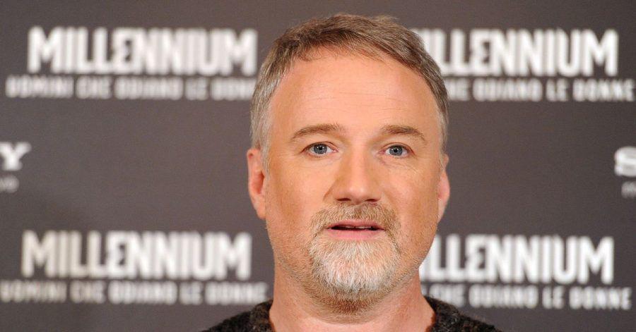 Regusseur David Fincher wird 59.