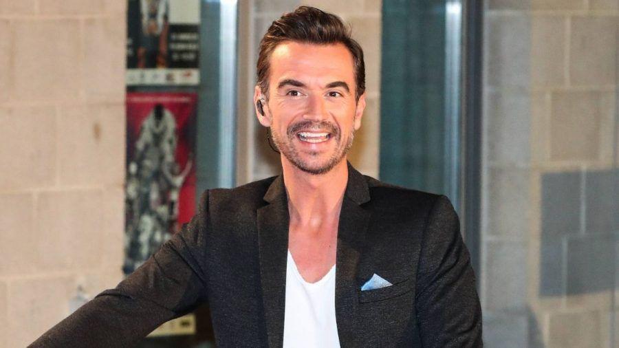 Florian Silbereisen: Das schönste Geburtstagsgeschenk für ihn ist...