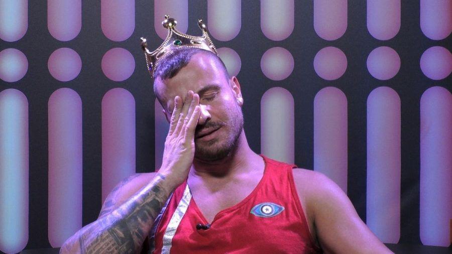 Promi Big Brother: Kritik von Mama Sindermann und das goldene Finalticket