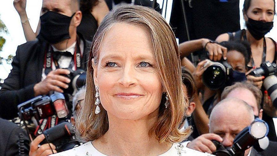 Jodie Foster will ins Horror-Genre wechseln