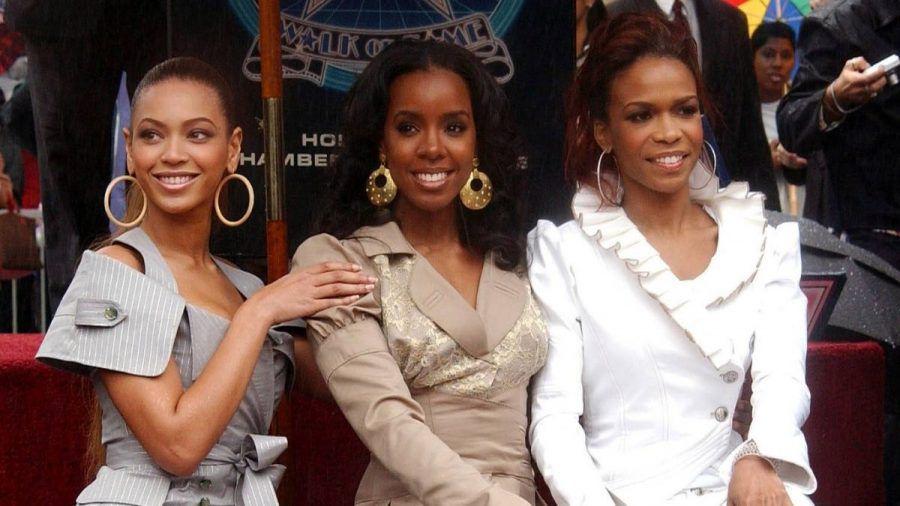 Destiny's Child: Steht jetzt doch ein Comeback bevor?