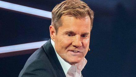 Dieter Bohlen seit 15 Jahren mit Carina zusammen