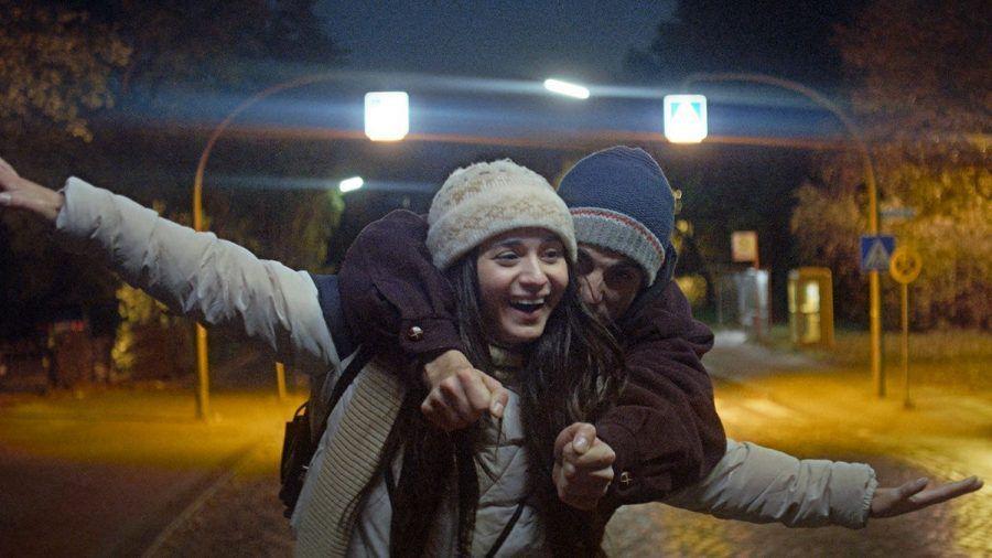 """Filmkritik """"Die Welt wird eine andere sein"""": Bewegendes Terrordrama"""