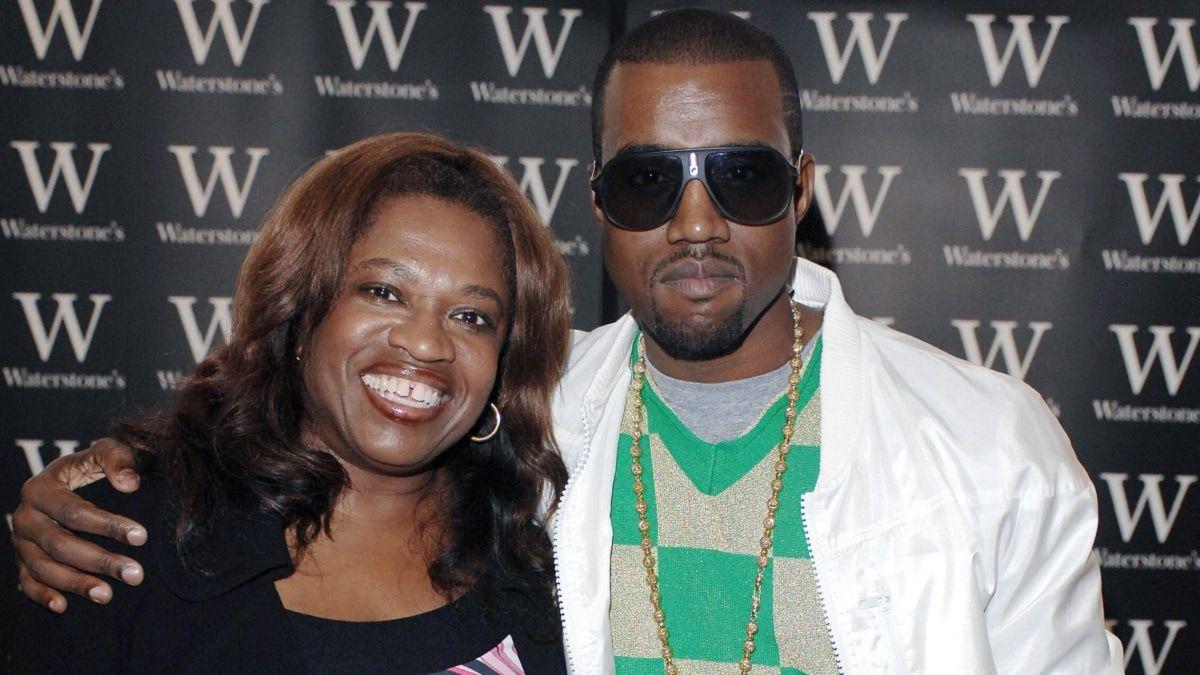 Kanye West ändert Songtext über Kim Kardashian