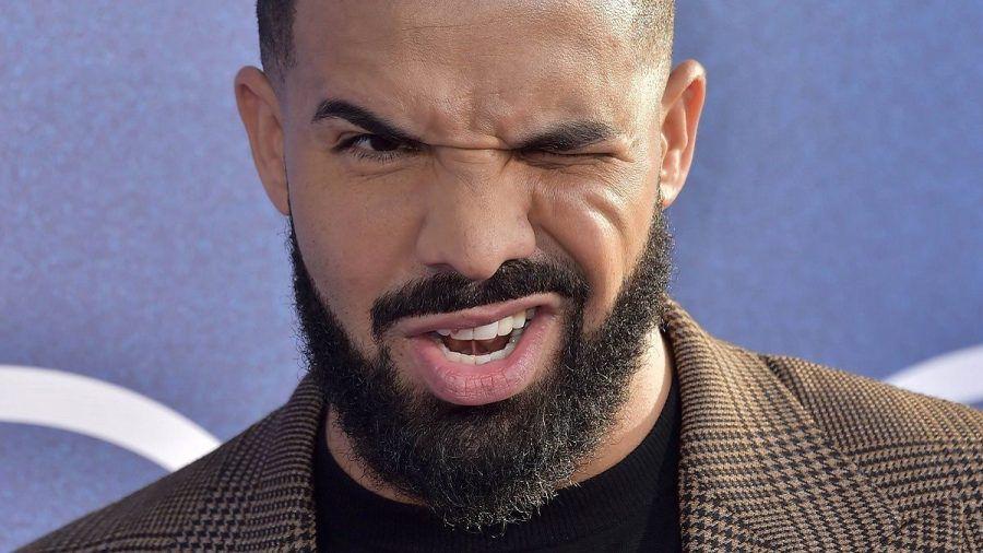 Drakes neues Album droppt (sehr wahrscheinlich) am 3. September