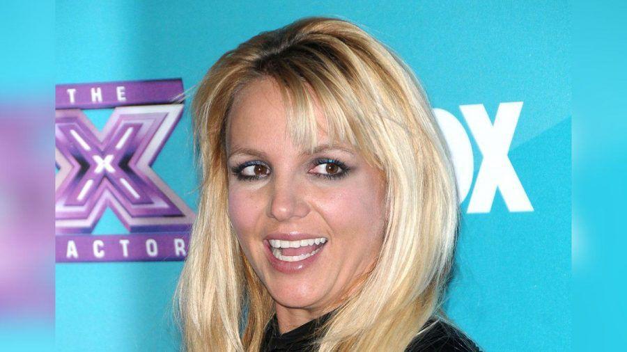 Britney Spears kämpft gerichtlich gegen ihren Vater Jamie als Vormund. (dr/spot)