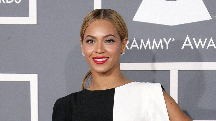 Beyoncé feiert einen besonderen musikalischen Erfolg. (eee/spot)