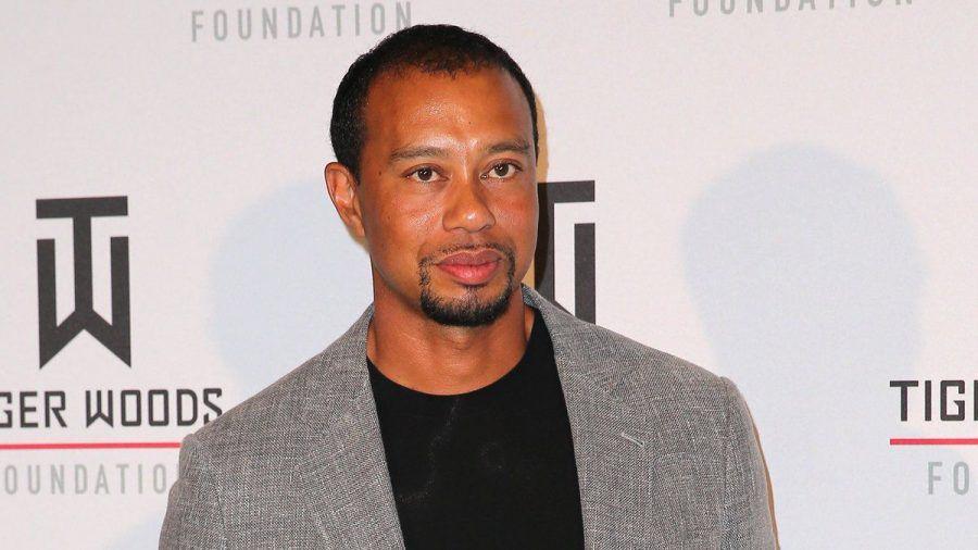 Geht Tiger Woods juristisch gegen seine Ex vor? (hub/spot)