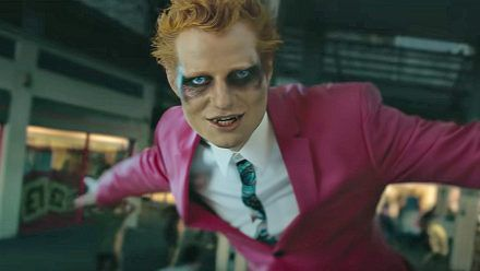 Ed Sheeran liefert den offiziell ermittelten Sommerhit 2021